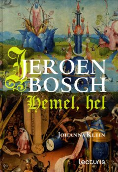 Bosch-klein