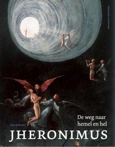 Bosch-schwartz