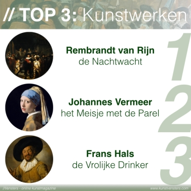 Kunstgeschiedenis Top3.011