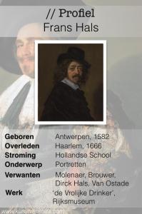 Profiel van de Gouden Eeuw.020