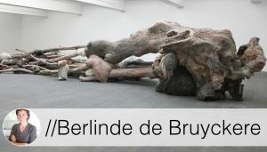 Berlinde de Bruyckere
