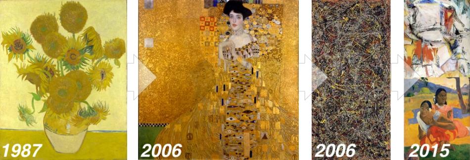 Schilderijen.001