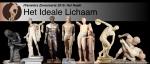 Waarom hebben Griekse beelden een kleinepenis?
