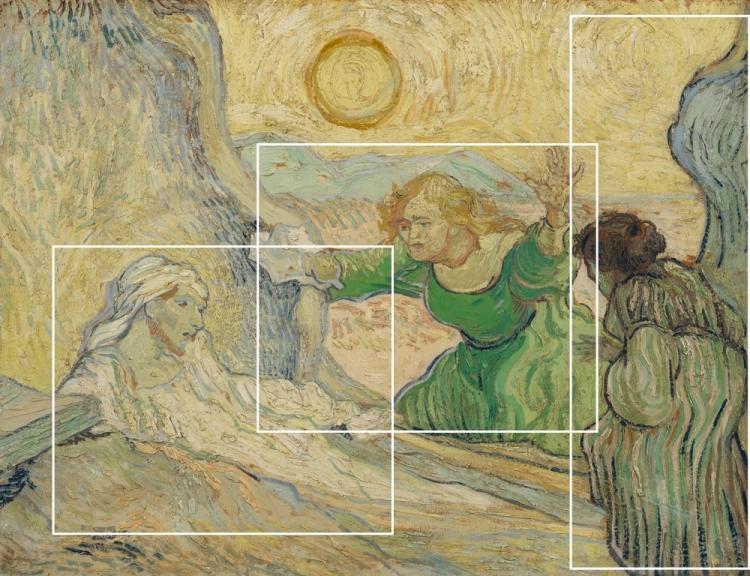 Vincent-van-Gogh_Lazarus.002