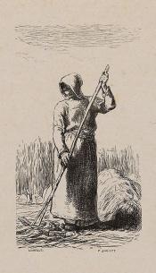 millet-woman_with_rake