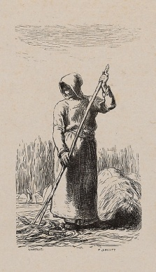 millet-woman_with_rake