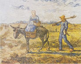 Van_Gogh-Going_out_for_work
