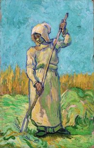 Van_Gogh-woman_with_rake