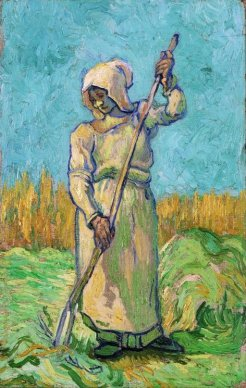 Van_Gogh-woman_with_rake