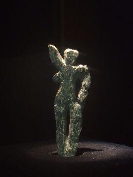 Venus van Galgenberg