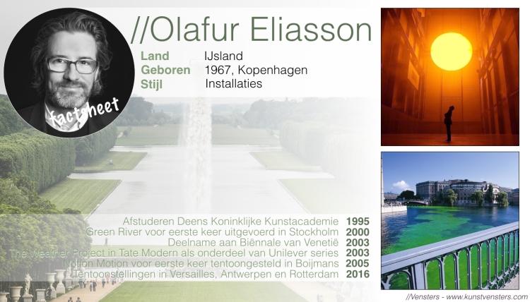 Kunstenaars-van-Nu-factsheets.020