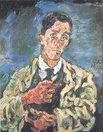Op 'kunst-tijdreis' langs 100 portretten in Museum deFundatie