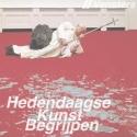 blikvangers-016