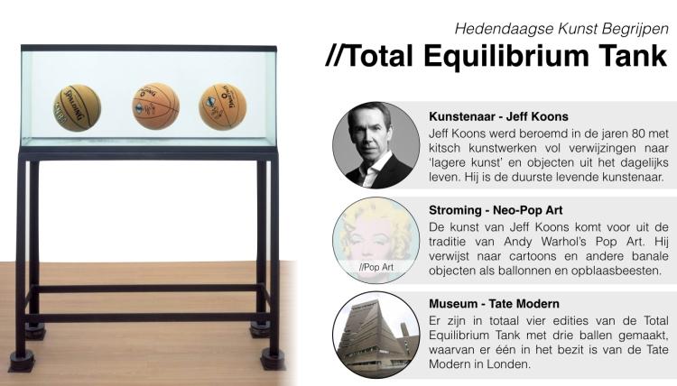 Hedendaagse Kunst Begrijpen - Jeff Koons
