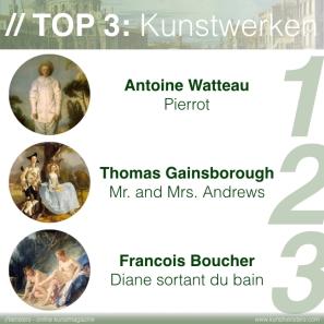 kunstgeschiedenis-top3-013