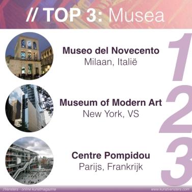 kunstgeschiedenis-top3-049