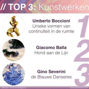 kunstgeschiedenis-top3-050