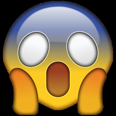"""De """"Munch-Emoji"""""""