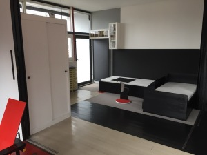 Rietveld-Schröderhuis