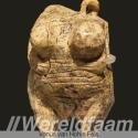 Wereldfaam - Venus van Hohle Fels