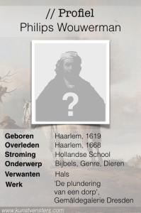 Profiel van de Gouden Eeuw.041