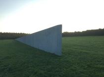 Richard Serra - Sea Level