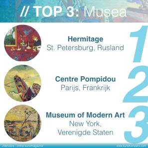 Kunstgeschiedenis Top3.031
