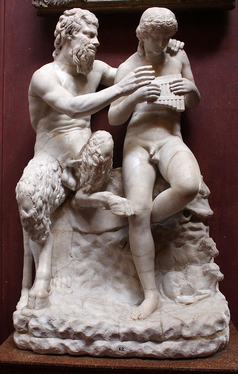 Pompei-erotisch-pan-olympus