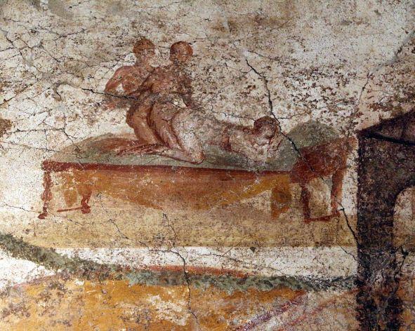 Pompei-erotische-fresco2