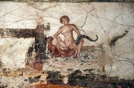 Pompei-erotische-fresco3