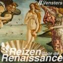 Reizen door de Renaissance