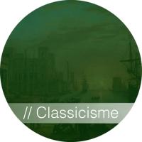 Kunstgeschiedenis - Classicisme