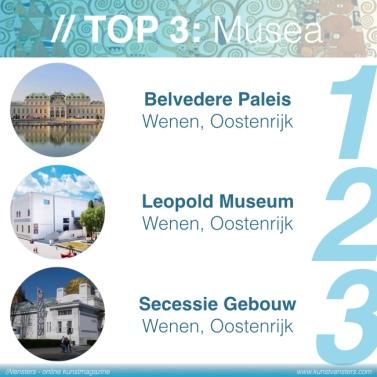 Kunstgeschiedenis Top3.073