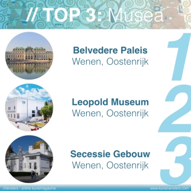Kunstgeschiedenis Top3.073