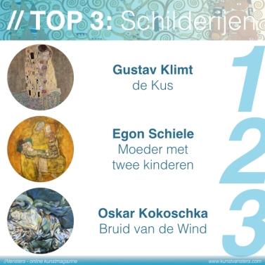 Kunstgeschiedenis Top3.074