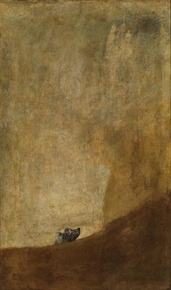 Goya_Hond