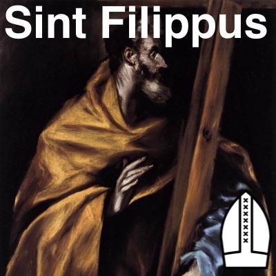 Sint Filippus