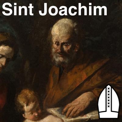 Sint Joachim