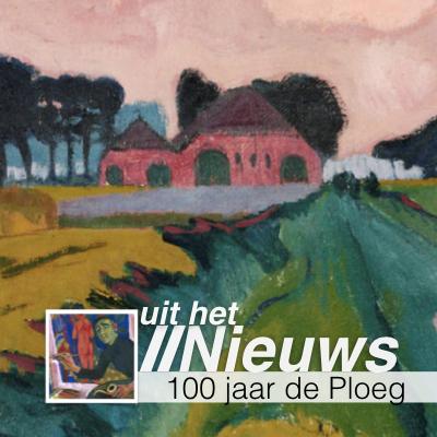 100 jaar de Ploeg