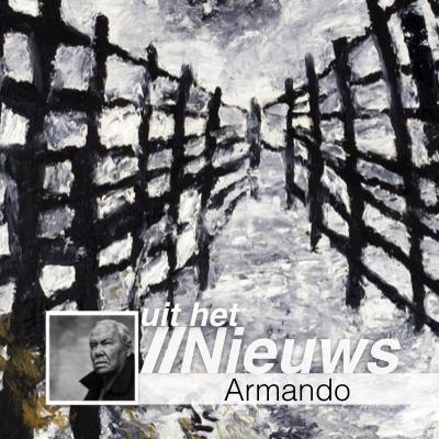 Dood Armando