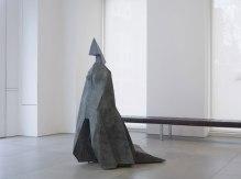 Lynn Chadwick - Cloaked Figure IX, 1978
