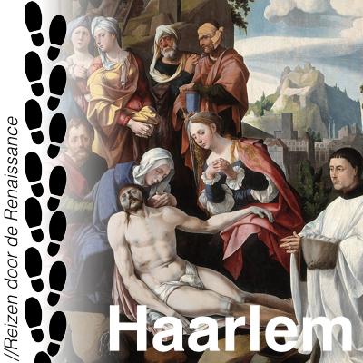 Renaissance - Nederland - Gossaert - van Scorel - van Heemskerck