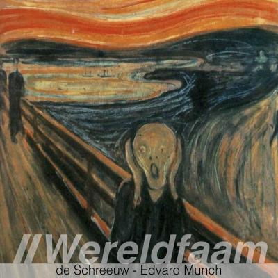 Wereldfaam-menu.013