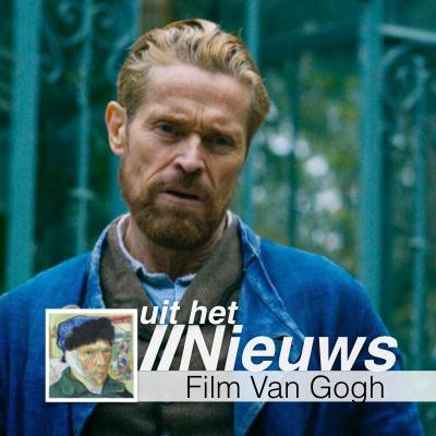 Film Vincent van Gogh