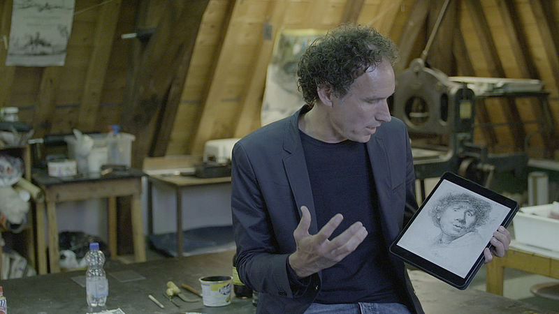 Het-raadsel-Rembrandt-Onno-Blom