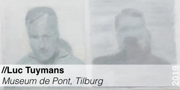 Luc Tuymans - de Pont