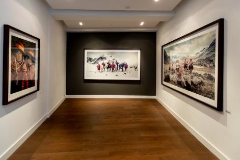 Museum aan het Vrijthof 2019