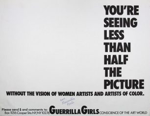 guerrilla-girls2