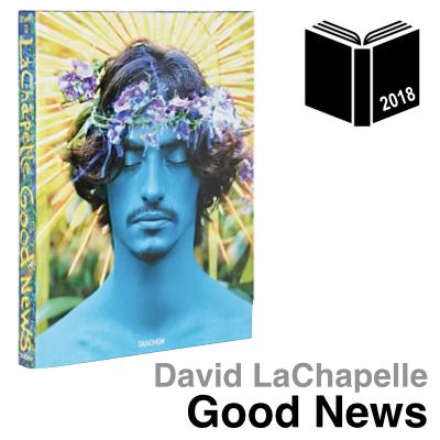David La Chapelle - Good News