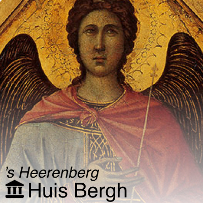 Huis Bergh - Duccio